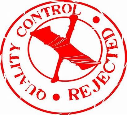 Control Clipart Clip