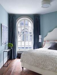 painting a bedroom The Four Best Paint Colors For Bedrooms