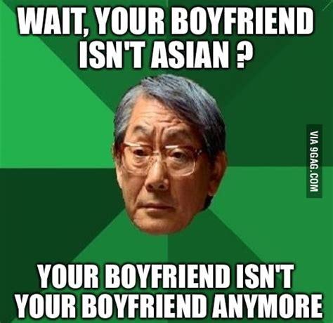 Asian Photographer Meme - thank you so much really 9gag