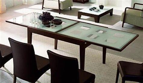 Bon Ton Dining Table Calligaris
