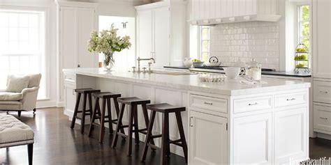 kitchen design layouts white kitchen decorating ideas mick de giulio kitchen design 3867