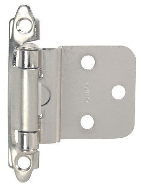 cabinet hinges h3 cabinet hinges replacement 28 images awesome