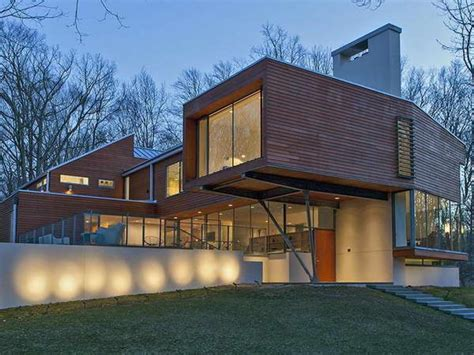 home architect plans 18 birthday 18 photos of the architectural digest