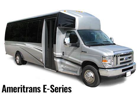 15 Passenger Van For Sale?