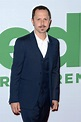 Latest Giovanni Ribisi News and Archives | Contactmusic.com