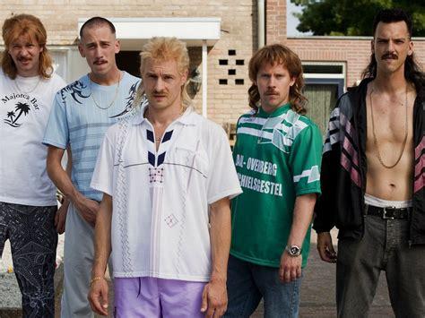 The Netherlands Comedy Film New Kids Turbo Wallpaper  Allwallpaperin #3857  Pc En