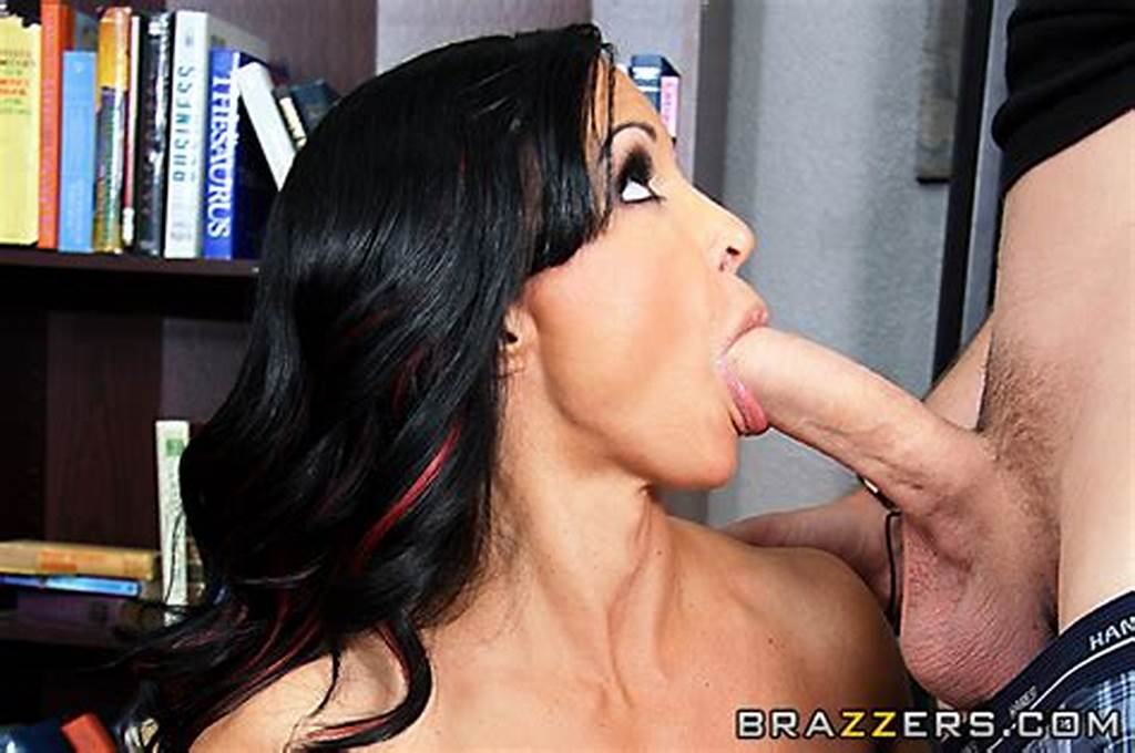 #Jewels #Jade #A #Hot #But #Sexually #Repressed #Teacher, #Meets