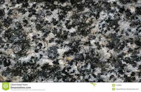 black and white granite macro stock photos image 1156853