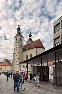 Regensburg Deutschland Interessante Orte : neupfarrkirche regensburg regensburg in 2019 regensburg stadt und orte ~ Eleganceandgraceweddings.com Haus und Dekorationen