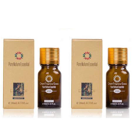 Amazon.com: Ultra Brightening Spotless Oil,Spotless Skin