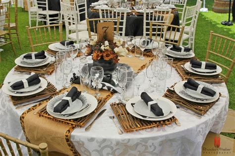 traditional wedding package from r12000 100 guests inner city cbd bruma gumtree