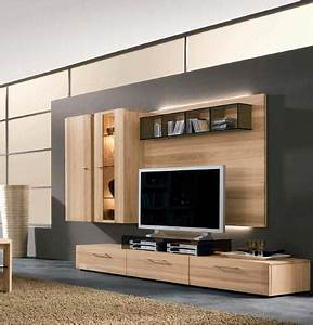 Furniture tv stands (21 Photos) - Kerala home design and