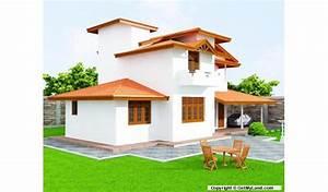 Modern home design architectural designs of houses in sri for Interior design ideas for small house sri lanka
