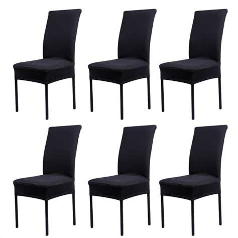 chaises pour salle à manger housse pour chaise de salle a manger