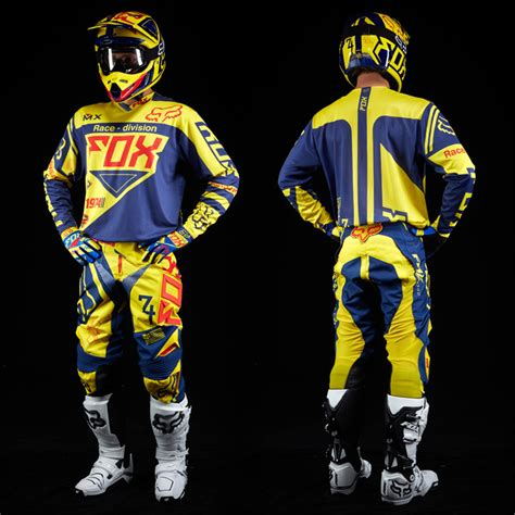 motocross gear 2014 motocross gear released dennis kirk powersports blog