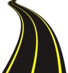 Horizontal Road Cliparts Free Download Clip Art Free