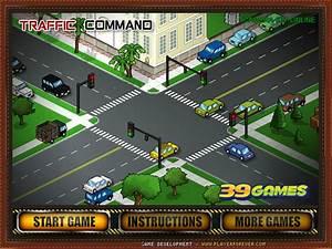 Play Online Gam... Free Online Games