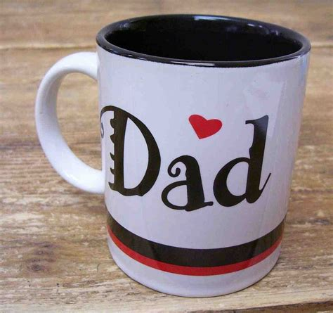 Bring a smile to a loved one's day with a personalized coffee mug designed with your favorite pictures. Cup of Coffee Cool Coffee Mugs Designs - DapOffice.com ...