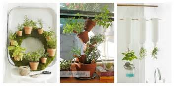 kitchen gardening ideas smart hydroponic kitchen garden system in simple methods aeroponic garden kit unique