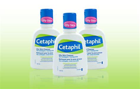 pelembab muka cetaphil manfaat produk perawatan kulit dari cetaphil mdc