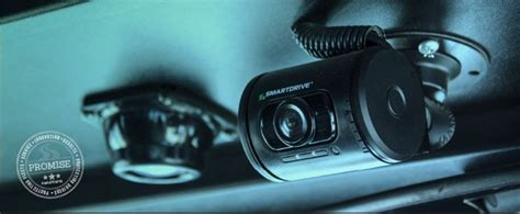 smart drive camera lights meaning who 39 s at fault new technology captures traffic accidents