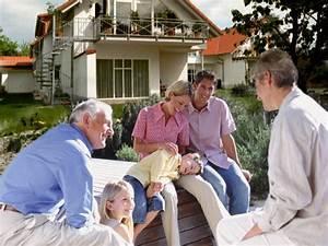 Hausplanung Was Beachten : einliegerwohnung beim neubau gleich mit einplanen aktion ~ Lizthompson.info Haus und Dekorationen