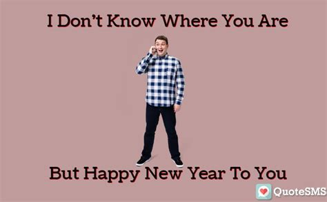 Happy New Year Memes - happy new year meme 2018 new year funny memes for facebook