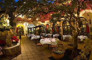 wedding venues in inland empire the mission inn festival of lights project refined