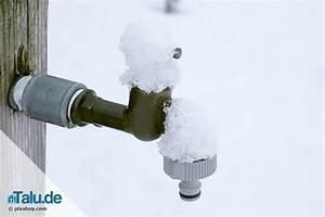 Welches Rohr Für Wasserleitung : welche wasserleitungen sind am besten eckventil ~ Watch28wear.com Haus und Dekorationen