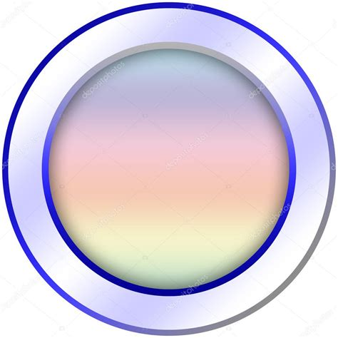Html Button Templates by Icon Button Template Stock Photo 169 Sheval 4208068