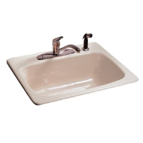 eljer stainless steel kitchen sinks 100 eljer stainless steel sinks elkay stainless