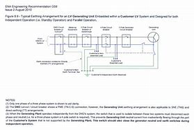 Hd wallpapers huanyang inverter wiring diagram www hd wallpapers huanyang inverter wiring diagram asfbconference2016 Images