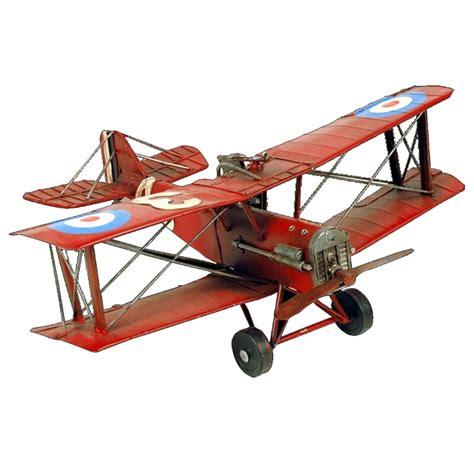 aviones antiguos maquetas metal coches antiguos airplanes and aircraft