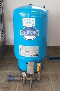 Pression De L Eau : r servoir d 39 eau pressuris puits art sien ~ Dailycaller-alerts.com Idées de Décoration