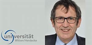 Dr Zimmer Bremen : prof dr stefan zimmer ist neuer pr sident der dgpzm ~ A.2002-acura-tl-radio.info Haus und Dekorationen