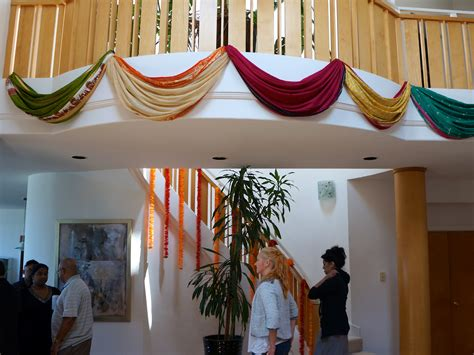 Simple Indian Wedding Decorations For Home