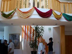 Simple indian wedding decorations for home nice decoration for Indian wedding home decoration