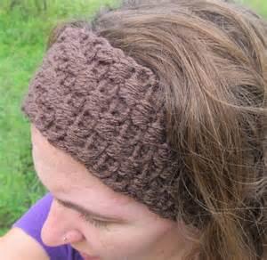 headband ear warmer how to knit a headband 29 free patterns guide patterns