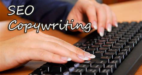 Seo Copywriting by Taka Thiết Kế Kế Website Chuy 234 N Nghiệp Kỹ Thuật Tối ưu