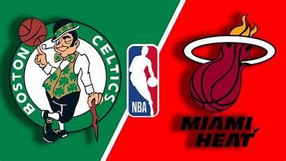 Celtics Miami Heat Boston Vs Nba Odds
