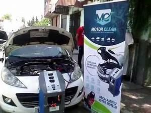 Avis Decalaminage Hydrogene : decalaminage moteur par hydrogene 207 hdi youtube ~ Medecine-chirurgie-esthetiques.com Avis de Voitures
