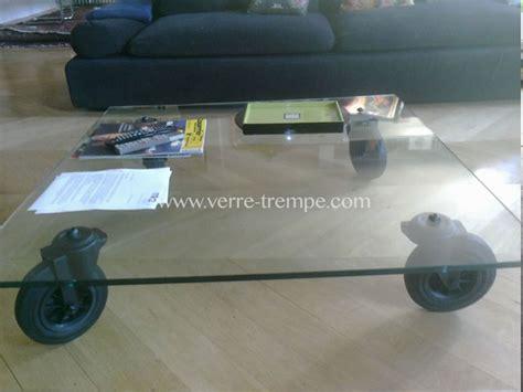 protection bureau verre protection de table en verre trempé verre trempé sur mesure