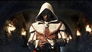 Assassin's Creed Origins - Gerücht: Kein Multiplayer ...
