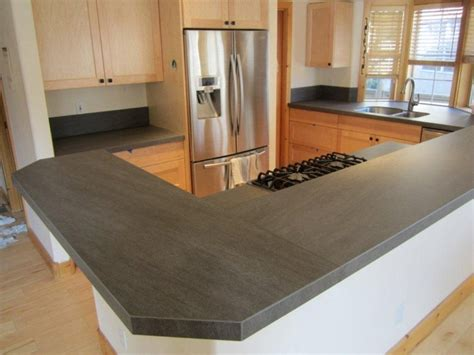 Ceramic Tile Countertops Decorative  Awesome Ceramic Tile