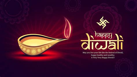 Happy Hd Wallpaper 1080p by Top Best Happy Diwali Wallpapers Desktop Mega Collection
