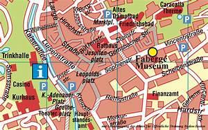 Alg2 Berechnen : baden baden karte landkarte und stadtplan mit baden baden hotels tripadvisor ~ Themetempest.com Abrechnung