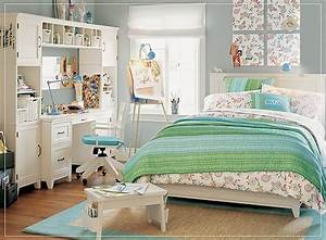 teen room for girls With room ideas for teenage girls