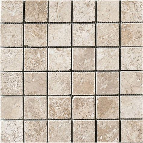 procelain tile paint speckled pawprints diy ceramic tile floors