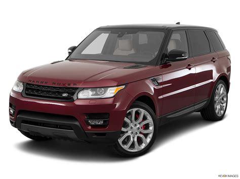 Land Rover Range Rover Sport Price In Uae