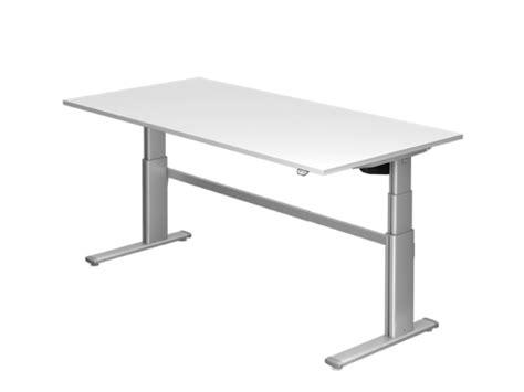bureaux ergonomiques assis debout